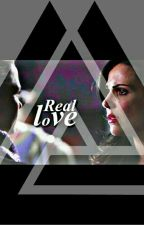 Signora Oscura,io ti invoco {Swan Queen} by queenofswan