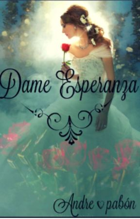 Dame Esperanza by paulali18