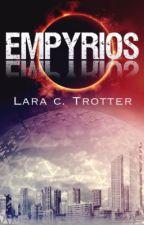 Empyrios by Abel2050050201
