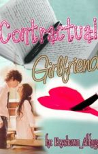 Contractual Girlfriend by AbbyGael