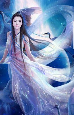 Đọc truyện  Vợ Tôi Có Đôi Mắt Âm Dương ( hài hước, Huyền Huyền, NP, xuyên không, dị giới)