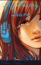 My Poetry Diary by DomineseCrafted