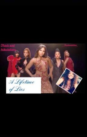 A Lifetime of Lies ~ Sequel to (A Lifetime of Love Braxton Fanfic) by __fashionkillaa_