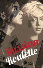 Russian Roulette- One Shot by CamiioChan
