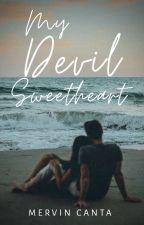 My Devil Sweetheart by WackyMervin