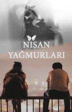 NİSAN YAĞMURLARI by brzh00