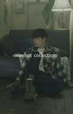 Oneshot Collection  » BTS by fvckhoseok