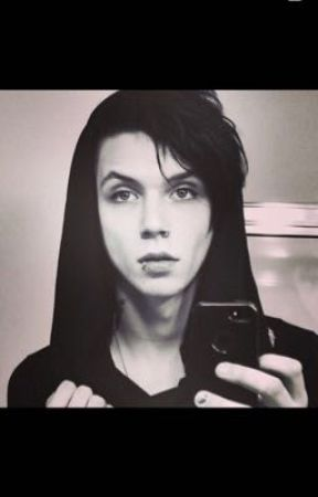 Andy Biersack is my dad?! by Katysue2002