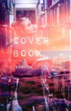 Cover book: by sorfen by sorfen