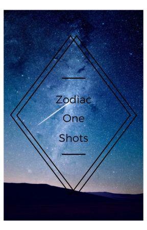 Zodiacs! by iismiliiexila