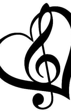 IDK............... MUSIC! by MonkeyGirlyy