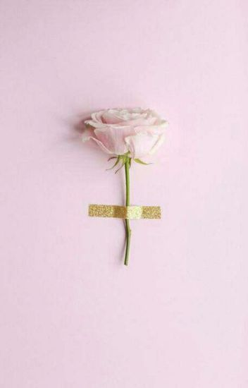 Not So Innocent (Larry Stylinson) m•preg