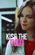 Kiss the girl ∆ [CAMERON DALLAS]. by poseysoul