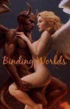 Binding Worlds by AlMELQ990