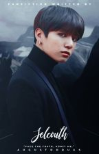 Cinderella's Stepbrother {jeon jungkook} by Arcass067