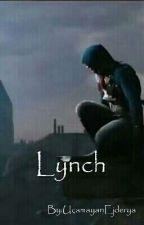 Lynch by yalniz-gurt