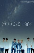 Zodiaki BTS by potworekpotworka