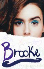 Brooke by lafabulosadiaz