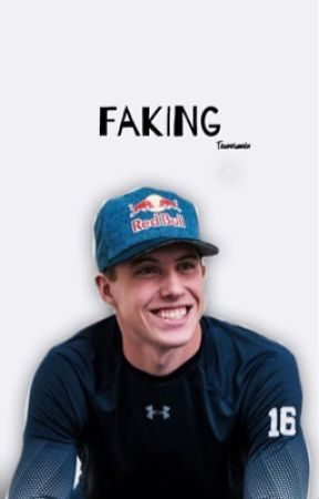 faking| mitch marner (completed)  by teuvosmain