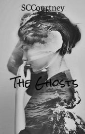 The Ghosts by SCCourtney