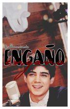 engaño » jos canela. by beautifulpablo