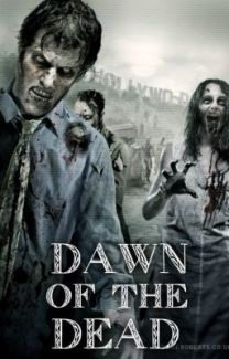 Dawn of the dead 9874160-208-k529205