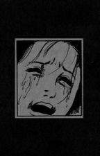 Fingir que me gustas (es mi trabajo) by -hungashina