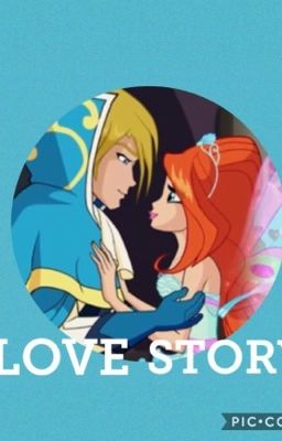 winx club bloom und sky sex