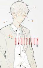 Addiction [Zen] by mamikoshiba