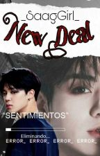 All To Not Kill You  { JiKook } by _SaagGirl_