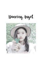 Dancing Angel // k.yg + k.dy by maggie_tuan