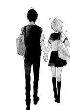 [Song-Song] Mình thích thì mình yêu thôi by uchiharumi1412