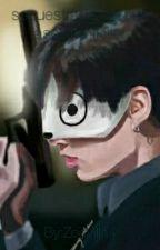 secuestrada con un asesino (killer jungkook) by ZoeVilla4
