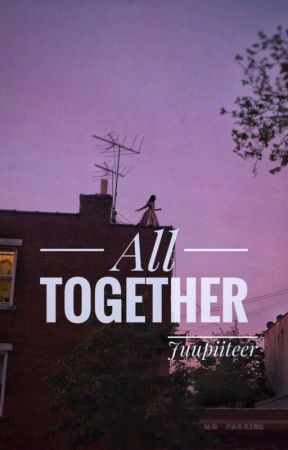 All Together by Juupiiteer