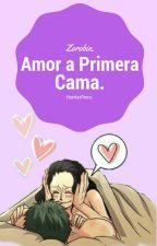 Amor a Primera Cama. (Zorobin) by HandysRinco