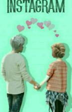 instagram ||jelsa y otras parejas|| by Moni-Landeros
