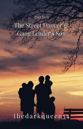The Street Dancer and Broken Boy: Part 2 by LoveStory505
