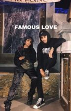 Famous Love - Keith Powers by imagineandchill