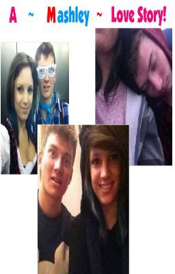 Are asfjerome and bajan canadian dating an american