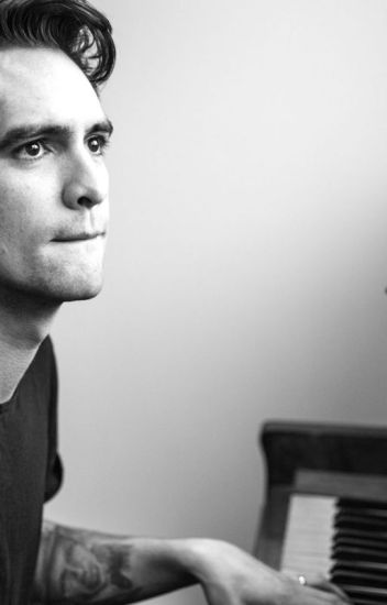 Brendon Urie X Reader