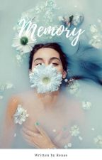 Memory by Lost_Alice