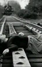Imagenes. E historia de una suicida by yosi_crazy