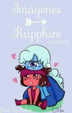 imagenes de Rupphire by JoshXD90