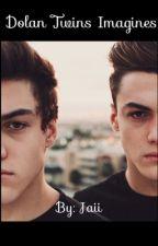 Dolan twins Imagines by DADDYJAII