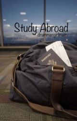 Study Abroad by drummergirlirwin
