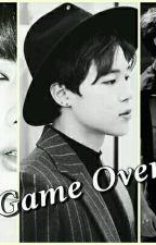 Game Over [JinKook] by JeJae99