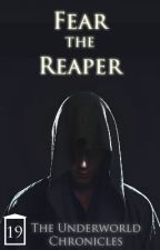 Fear the Reaper [malexmale] by rotXinXpieces