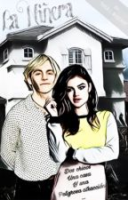 """La niñera""... (Ross Lynch y Tú){Hot} by FallenFromSky"