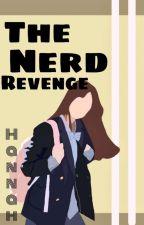 The Nerd Revenge by hannah_taba5