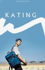 K A T I N G by whoisbrian-imyoungk